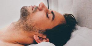 difficulté à trouver le sommeil