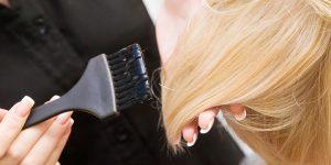 entretien des cheveux : conseil et routine capillaire