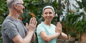 mutuelle senior assurances santé