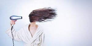 changer de style de cheveux
